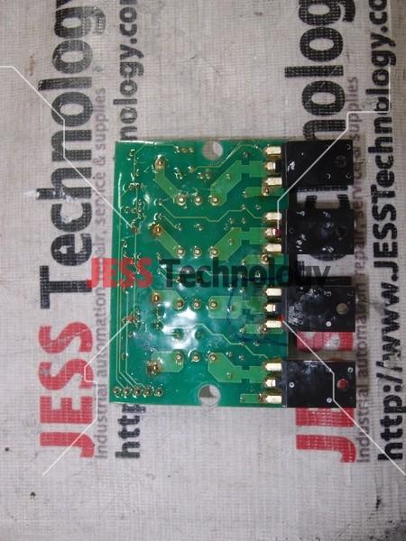 solid state relay jsw ssr 21jcb07711 st1103047hz c4696 jpg