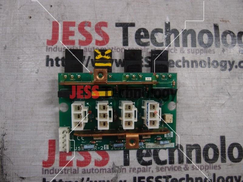 solid state relay jsw ssr 21jcb07711 st1103047hz c4696 1 jpg