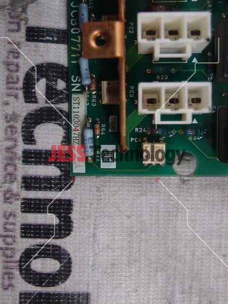 solid state relay jsw ssr 21jcb07711 st1103047hz c4696 2 jpg