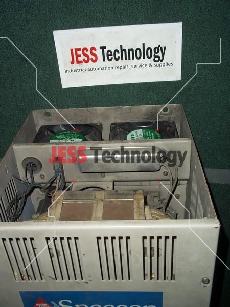 Repair JNTGBGBA0025AZ--1 SPEECON SPEECON 7200 GA in Malaysia, Singapore, Thailand, Indonesia