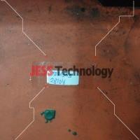 Repair STARWELD MIG350I STARWELD WELDING SET in Malaysia, Singapore, Thailand, Indonesia