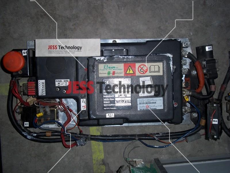 Repair COMBI WA STILL STILL WAGNER HIGHPULS 2334-5 in Malaysia, Singapore, Thailand, Indonesia