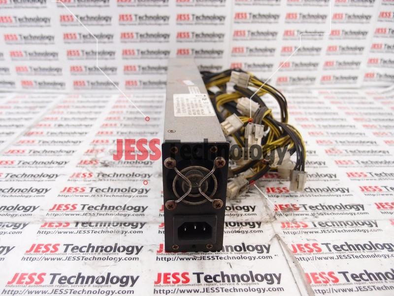 JESS Repair Service in Malaysia - Repair BITMAIN ANTMINER SWITCHING