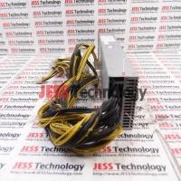 Repair BITMAIN ANTMINER APW3-12-1600-B2 SWITCHING POWER SUPPLY in Malaysia, Singapore, Thailand, Indonesia