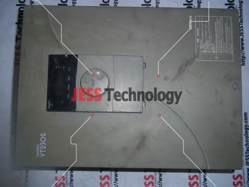 Repair THYFREC 015HAOOOXOOO THYFREC VT230S POWER SUPPLY in Malaysia, Singapore, Thailand, Indonesia
