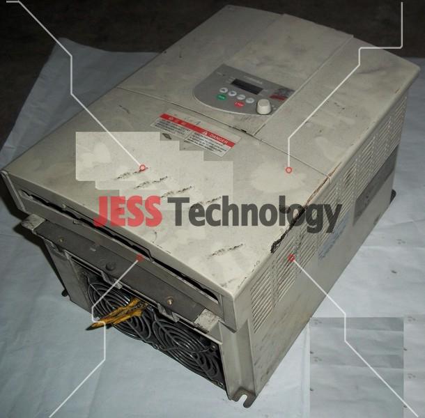 Repair VFS9-4150PL-AN TOSHIBA TOSHIBA INVERTER in Malaysia, Singapore, Thailand, Indonesia