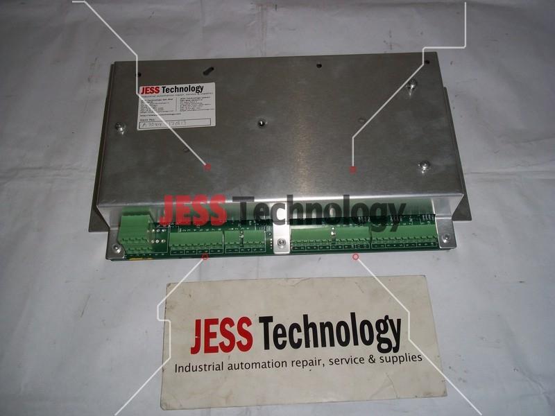 Repair TRANE X13650451-16 TRANE CIRCUIT MODULE (X13650451-16) in Malaysia, Singapore, Thailand, Indonesia