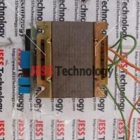 Repair TRANSFORMER TC1100 TRASFORMATORI PCB BOARD in Malaysia, Singapore, Thailand, Indonesia