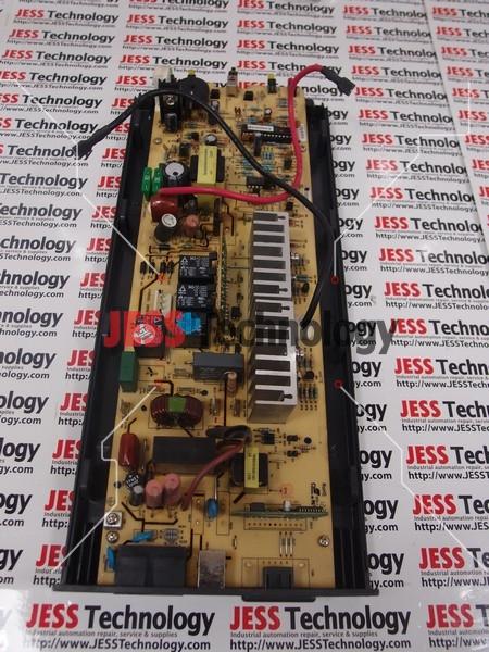 Repair UPS ROHS 1231 UPS PCB BOARD in Malaysia, Singapore, Thailand, Indonesia