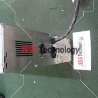 Repair UPS R5500 XR-ERM HP UPS in Malaysia, Singapore, Thailand, Indonesia