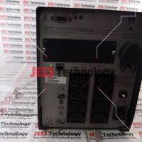 Repair UPS SVA10001 APC SMART UPS in Malaysia, Singapore, Thailand, Indonesia