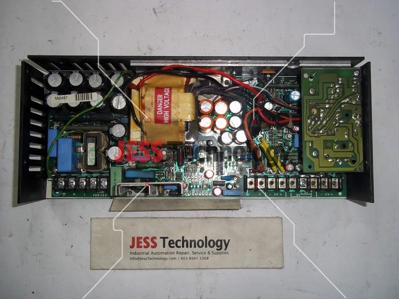 Repair SMM120/12A24 WEIR WEIR POWER SUPPLY in Malaysia, Singapore, Thailand, Indonesia