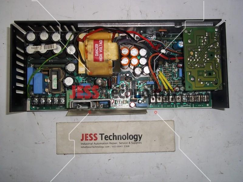 JESS Repair Service in Malaysia - Repair WEIR WEIR POWER SUPPLY ...