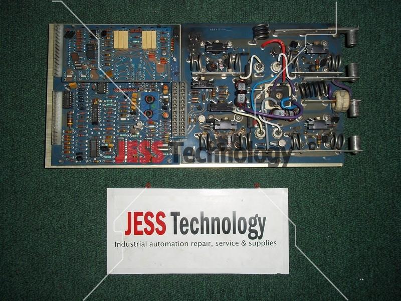 Repair WESTAMP 32136.3 WESTAMP PCB BOARD in Malaysia, Singapore, Thailand, Indonesia