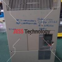 Repair YASKAWA CIMR-HB4A0150ABC YASKAWA H1000 INVERTER (75kW) in Malaysia, Singapore, Thailand, Indonesia