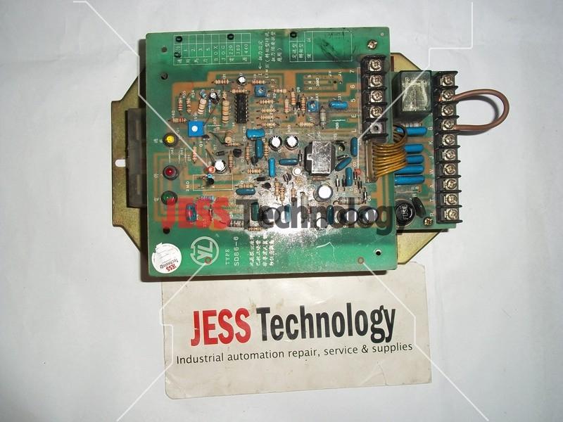 Jess Repair Service In Malaysia Repair Yl Yl Dc Motor