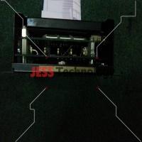 Repair YUKEN SK1106-140-56-N-10 YUKEN 04E PUMP CONTROLLER in Malaysia, Singapore, Thailand, Indonesia