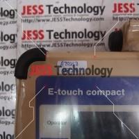 Repair YUSHIN YAII-250DL YUSHIN DISPLAY PANEL in Malaysia, Singapore, Thailand, Indonesia