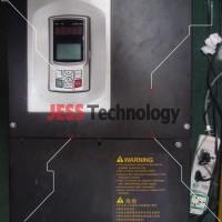 Repair iASTAR AS6204T0045 iASTAR INVERTER (45kW) in Malaysia, Singapore, Thailand, Indonesia