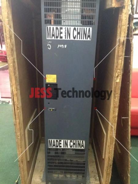 Repair SIEMENS 6SE6440-2UD41-6GB1 SIEMENS MICROMASTER in Malaysia, Singapore, Thailand, Indonesia